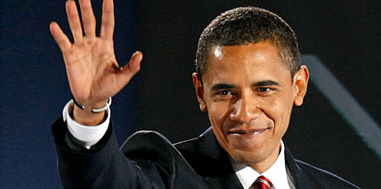 Obama-win-4-xo-spirit