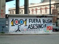 Bush_2