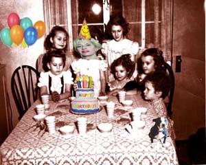 Birthday052407_3