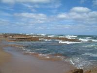 Beach_lp